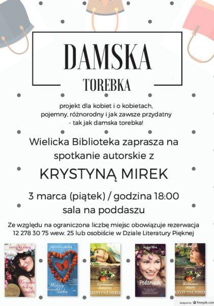 damska_tor