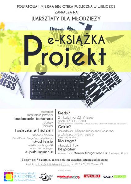 e_ksiazka_duzy