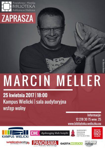 m_meller_wieliczka