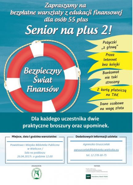 seniorplus