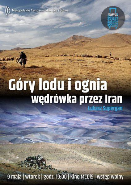 Iran_plakat