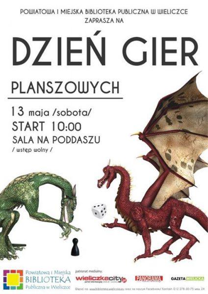 planszowki_www