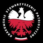 Krakowskie Stowarzyszenie Patriotyczne