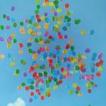 balloons-1835902_1280