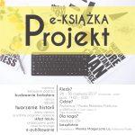 e_ksiazka