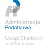 Urząd Skarbowy Wieliczka