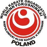 Niepołomice Klub Karate Kyokushin
