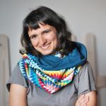 Monika Małgorzata Lis