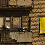 balcony-2509810_1920