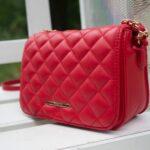 handbag-2661412_1920