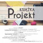 projekt_ksiazka_media