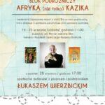 wierzbicki_plakat