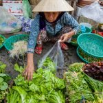 Wietnam_WIELICKA