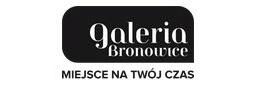 galeriabronowice.pl - Świąteczne promocje!