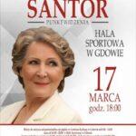 Plakat A2 - koncert (2)