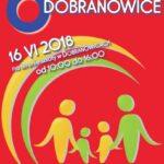 zaproszenie_Dobranowice_piknik.jpg