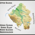 mapa-nowa.png