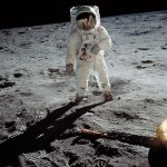 time-100-influential-photos-neil-armstrong-nasa-man-moon-64.jpg