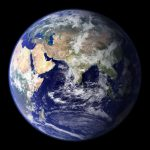 earth-globe-browse.jpg