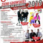 Plakat-A2-Dni-Gdowa-1-e1563133549752-Kopia.jpg