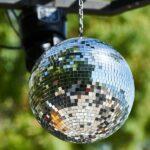 disco-4288618_1920