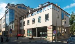 Urząd Skarbowy w Wieliczce zaprasza na bezpłatne szkolenia
