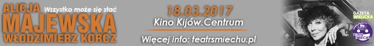 http://teatrsmiechu.pl/