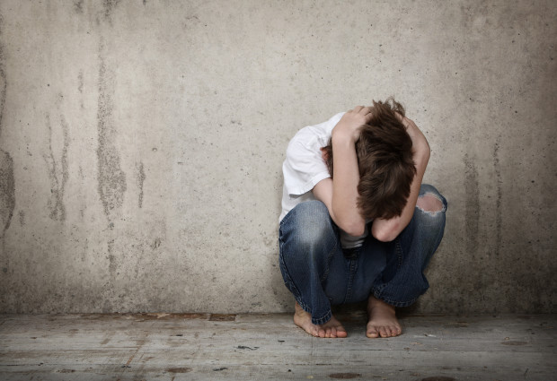 Wielicki Tydzień Pomocy Osobom Pokrzywdzonym Przestępstwem