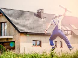 Dofinansowania na termomodernizację budynków jednorodzinnych